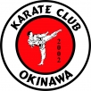 KARATE CLUB OKINAWA
