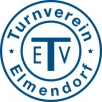 Turnverein Elmendorf e.V.