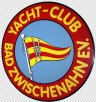 Yacht Club Bad Zwischenahn e.V. / Segelsport Club Bad Zwischenahn e.V.