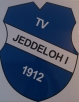 TV Jeddeloh-Logo