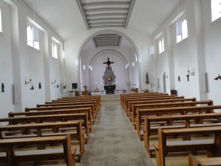 Weihnachtsbrief der katholischen Pfarrgemeinde Westerstede ...