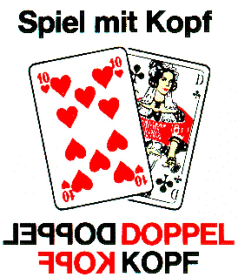 Dopelkopf