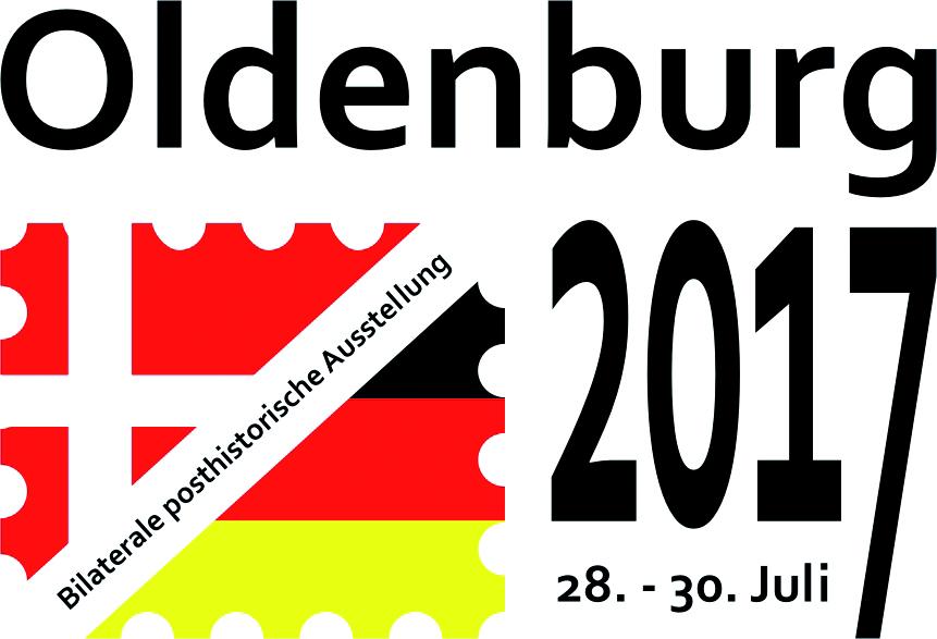 Ein Philatelistisches Großereignis In Oldenburg Mein Oldenburg