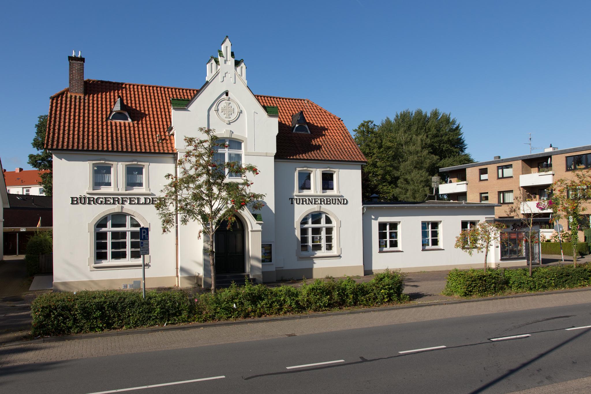 Btb Oldenburg