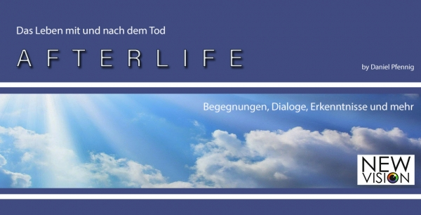 AFTERLIFE - Trauer