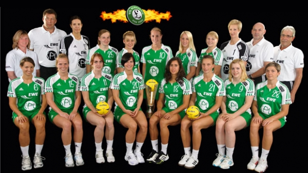 Www Vfl Oldenburg Handball