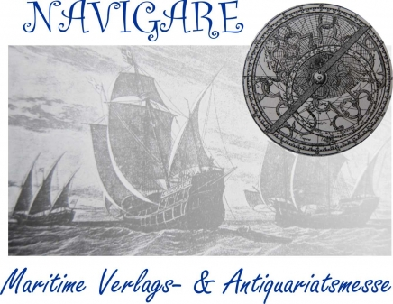 - NAVIGARE -