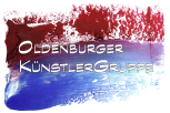 Oldenburger Künstlergruppe e.V.