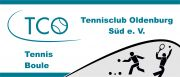 Tennisclub Oldenburg-Süd e.V.