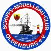 Schiffs-Modellbau-Club Oldenburg e.V.