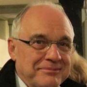<b>Dieter Adam</b> - 54a6794ba4a82
