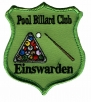 Poolbillard Club Einswarden