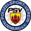Polizeisportverein Oldenburg e.V.