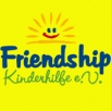 Friendship Kinderhile e.V.