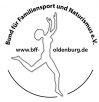 BFF Oldenburg-Logo