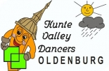 Hunte Valley Dancers e.V.