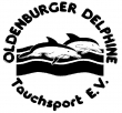 Oldenburger Delphine Tauchsportverein e.V.