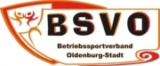 Betriebssportverband Oldenburg e. V.