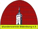 Wanderverein Oldenburg e.V.
