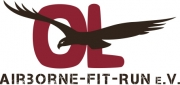 Airborne-Fit-Run e.V.