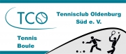 Tennisclub Oldenburg Süd e.V.