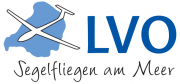 LVO Luftsportverein Oldenburg - Bad Zwischenahn