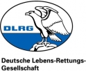 DLRG Oldenburg