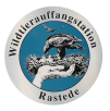 Wildtierauffangstation Rastede