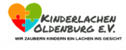 kinderlachen-oldenburg