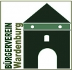 Bürgerverein Wardenburg-Logo