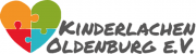 Kinderlachen-Oldenburg e.V.