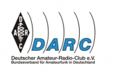 Deutscher Amateur Radio Club DARC - Ortsverband Ammerland-Logo