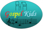 Kinderchor Gospel Kids